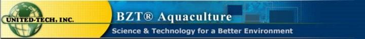 池・沼など水質改善用バクテリア製剤アクアカルチャーR