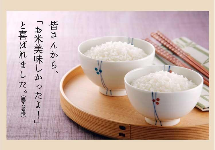 お米の説明4