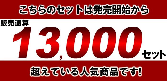 日本酒 発売から人気の商品です。