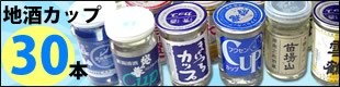 日本酒 カップ酒30本セット
