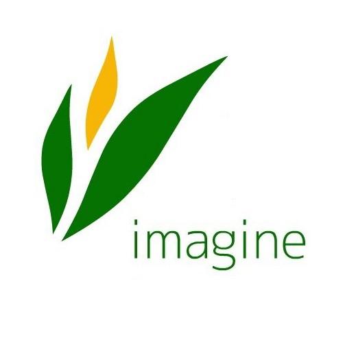 imagine/いまじん