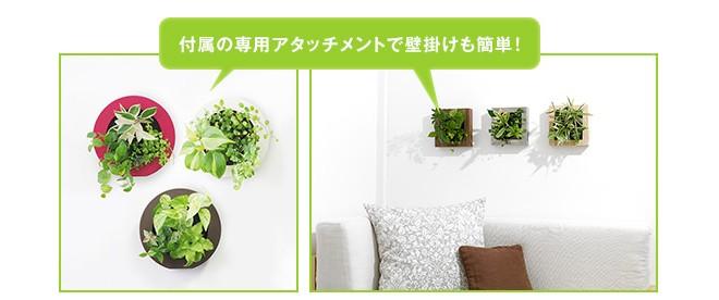 お部屋のイメージや色調、設置場所や用途に応じて好きなデザインを選べます。