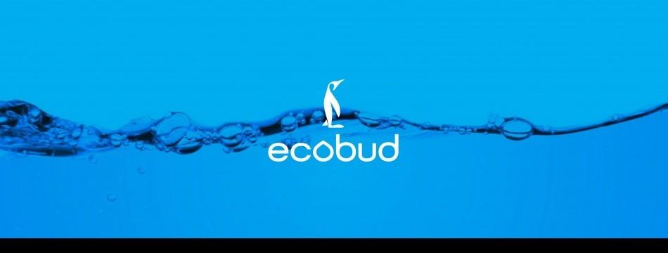 Ecobud Japan ストア