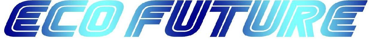 ecofuture ロゴ