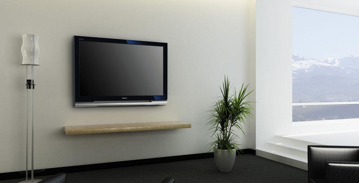AC-TV-004