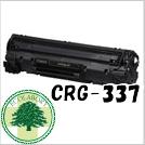 キャノンCRG-337