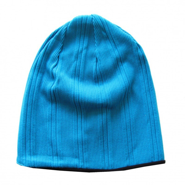 医療用帽子 帽子 メンズ レディース ニット帽 抗がん剤 タイプ2|edgecity|15