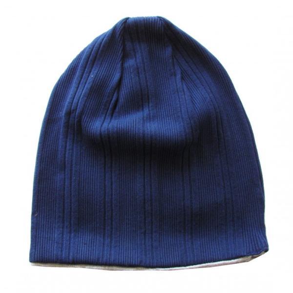 医療用帽子 帽子 メンズ レディース ニット帽 抗がん剤 タイプ2|edgecity|14