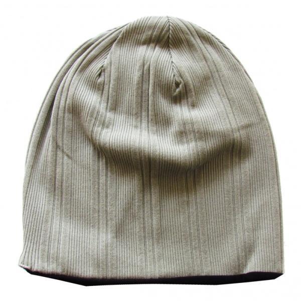 医療用帽子 帽子 メンズ レディース ニット帽 抗がん剤 タイプ2|edgecity|13