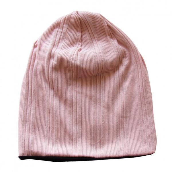医療用帽子 帽子 メンズ レディース ニット帽 抗がん剤 タイプ2|edgecity|12