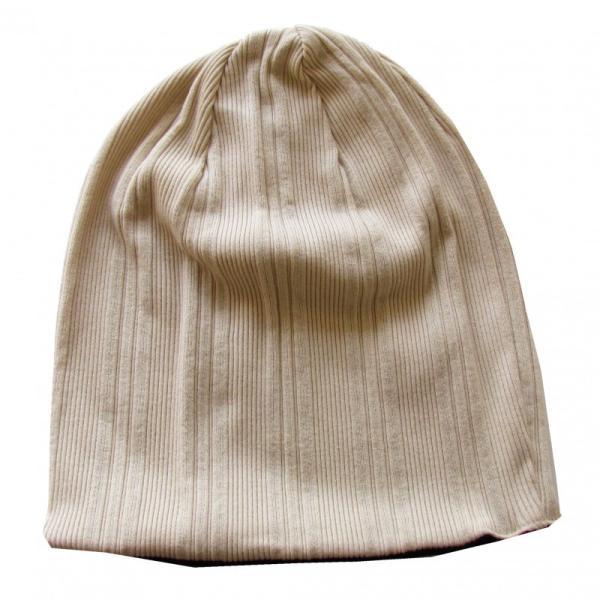 医療用帽子 帽子 メンズ レディース ニット帽 抗がん剤 タイプ2|edgecity|11