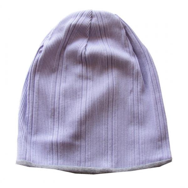 医療用帽子 帽子 メンズ レディース ニット帽 抗がん剤 タイプ2|edgecity|10