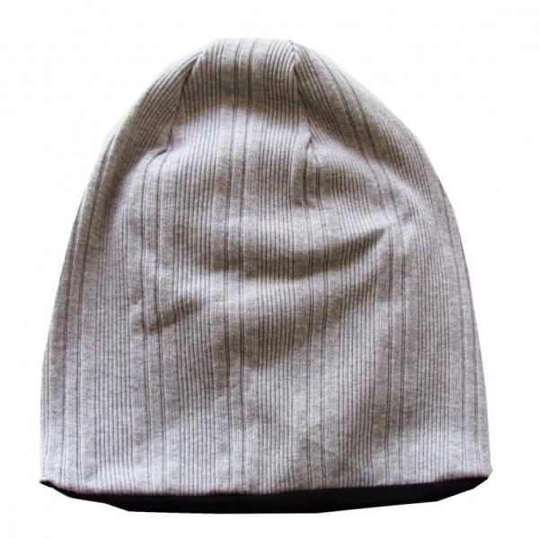 医療用帽子 帽子 メンズ レディース ニット帽 抗がん剤 タイプ2|edgecity|09