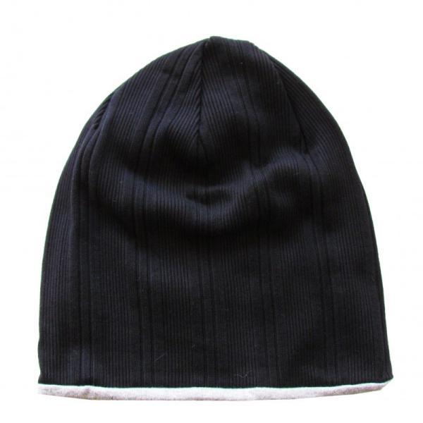医療用帽子 帽子 メンズ レディース ニット帽 抗がん剤 タイプ2|edgecity|07