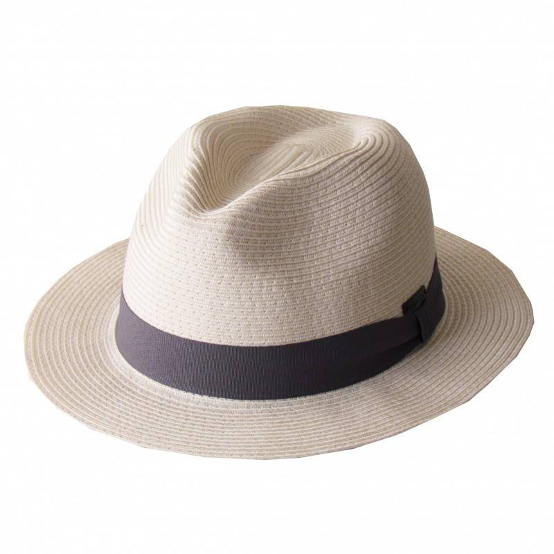 折りたたみ帽子 洗える帽子 メンズ 中折れ帽 ハット 中折れハット 大きいサイズ|edgecity|14