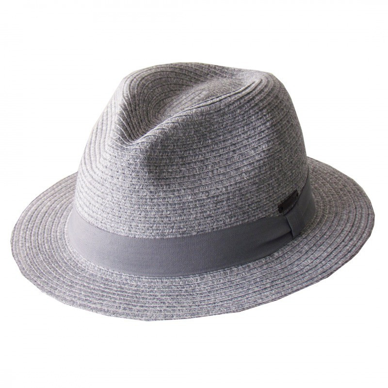 折りたたみ帽子 洗える帽子 メンズ 中折れ帽 ハット 中折れハット 大きいサイズ|edgecity|13