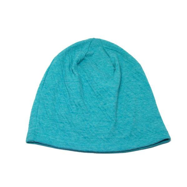 ニット帽 メンズ レディース 医療用帽子 抗がん剤 帽子 オーガニックコットン edgecity 05