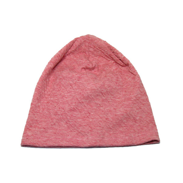 ニット帽 メンズ レディース 医療用帽子 抗がん剤 帽子 オーガニックコットン edgecity 10