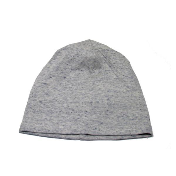 ニット帽 メンズ レディース 医療用帽子 抗がん剤 帽子 オーガニックコットン edgecity 14