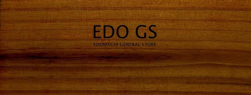 EDOmachi General Store