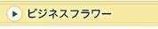 法人向けフラワー【お祝い・お供