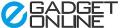 eGadget Online ロゴ