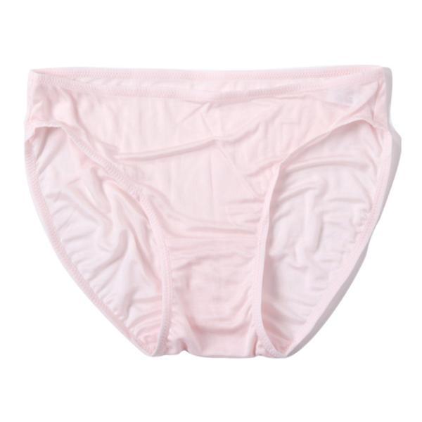 シルク ショーツ シルク ショーツ 100%シルク 敏感肌 乾燥肌 こだわりシルク ショーツ 絹 シルク 下着 シルクニット|egoal|02