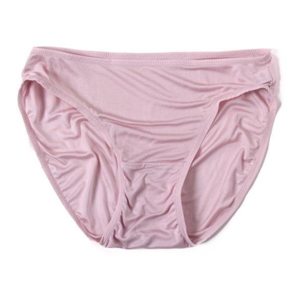 シルク ショーツ シルク ショーツ 100%シルク 敏感肌 乾燥肌 こだわりシルク ショーツ 絹 シルク 下着 シルクニット|egoal|07