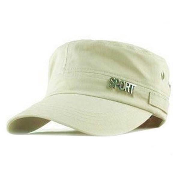 帽子 キャップ ワークキャップ ゴルフ ミリタリーキャップ WORKCAP アウトドア カストロキャップ メンズ レディース 帽子|egoal|05