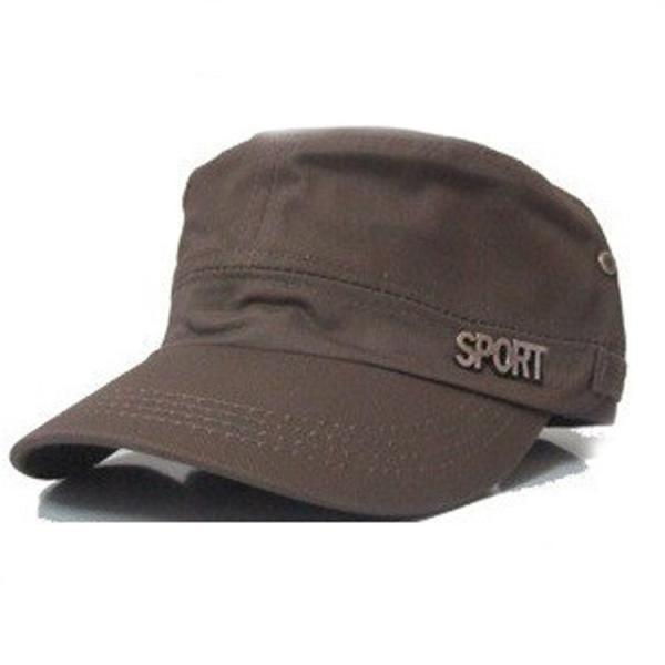 帽子 キャップ ワークキャップ ゴルフ ミリタリーキャップ WORKCAP アウトドア カストロキャップ メンズ レディース 帽子|egoal|04