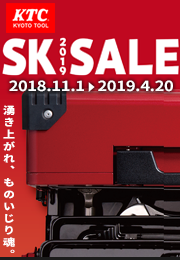 SK SALE2017