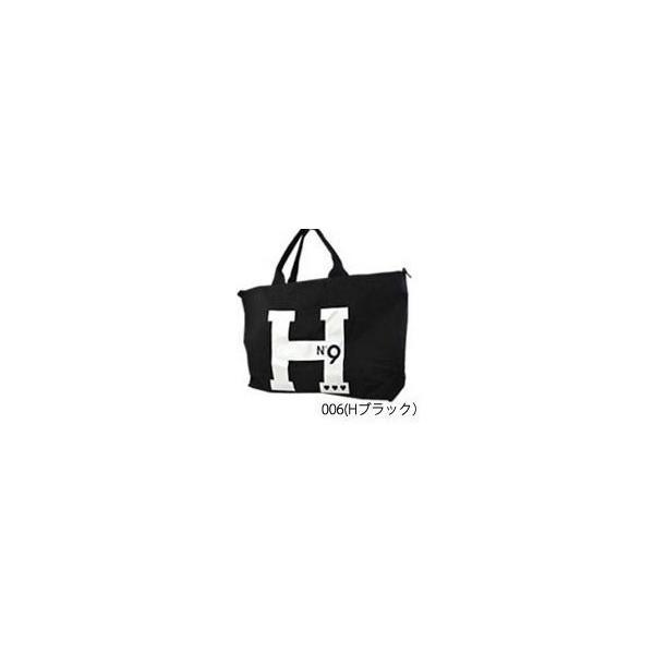 トートバッグ 大きめ ショルダーバッグ レディース 大容量  宅配送料無料 /COCONO9-BIG/ eito 20
