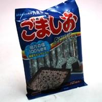丸美屋 ごましお スティック 45g ×80個【イージャパンモール】