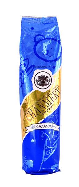 袋入りシャンメリー ×20本【同梱不可】【代引不可】【イージャパンモール】