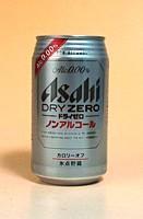 ★まとめ買い★ アサヒビール アサヒドライゼロ 350ml缶 ×24個【イージャパンモール】