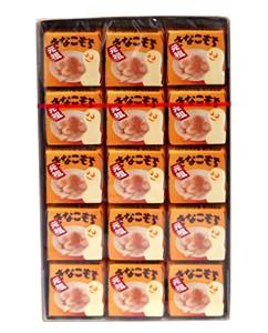 ★まとめ買い★ チロルチョコ チロルきなこもち ×30個【イージャパンモール】