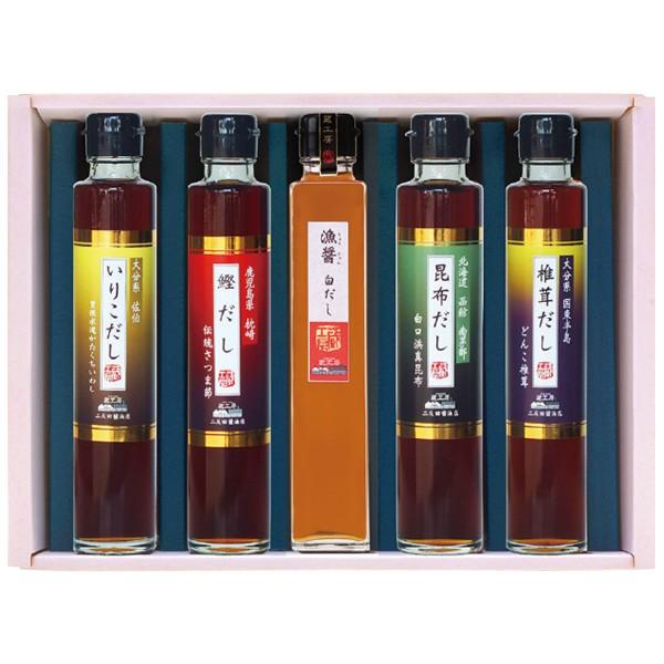 【送料無料】蔵工房 蔵からの贈り物・日本のだし K−DS−3【代引不可】【ギフト館】