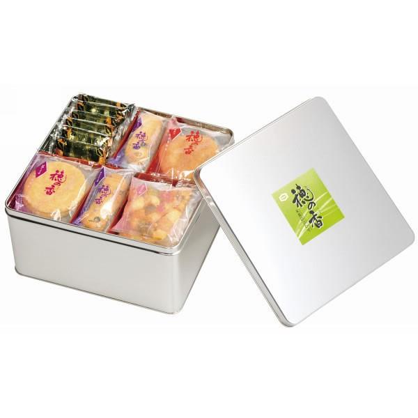 【送料無料】亀田 穂の香 穂の香15【代引不可】【ギフト館】