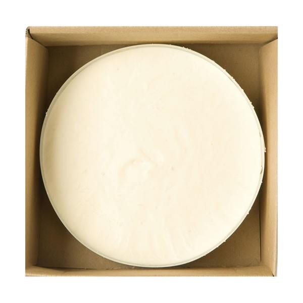 【送料無料】【父の日】父の日 滋賀県信楽 山田牧場 芳醇レアチーズケーキ YD−C1【代引不可】【ギフト館】
