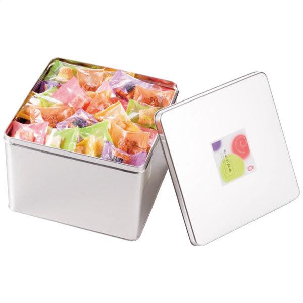 【送料無料】カメダセイカ 亀田製菓 米菓詰合わせ おもちだまL おもちだまL【ギフト館】