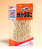 なとり JP 糸柳焼かまぼこ 20g【イージャパンモール】