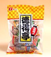 なとり 徳得亭200g【イージャパンモール】