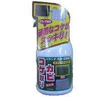 トーヤク コケ カビ取り 420ml【イージャパンモール】