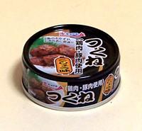 キョクヨ- つくね こしょう味 EOP4 【イージャパンモール】