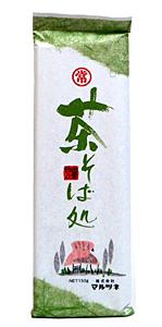 マルツネ 茶そば処 150g【イージャパンモール】