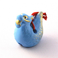 十二支鈴 辰【返品・交換・キャンセル不可】【逸品館】