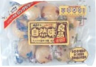 ★まとめ買い★ 石増製菓 自然味良品 ミックス最中16 9個 ×16個【イージャパンモール】