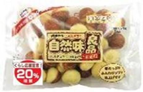 ★まとめ買い★ 朝見製菓 自然味良品 ソフトカステラ 120g ×16個【イージャパンモール】