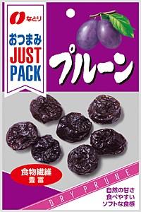 ★まとめ買い★ なとり JPプルーン新 ×10個【イージャパンモール】