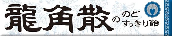 ★まとめ買い★ 龍角散 龍角散ののどすっきり飴スティック ×10個【イージャパンモール】